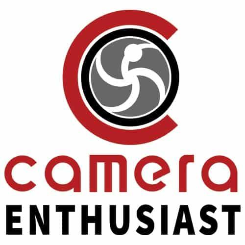 Camera Enthusiast