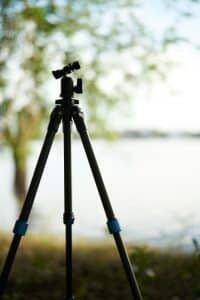 Cheap Tripods for Beginners