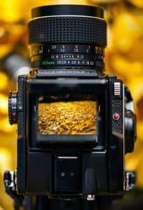double exposure dslr cam