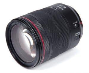 1000-canon_rf24-105mm_f4l_front_oblique_view_1538320552