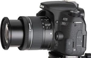 Canon-EF-S-18-55mm-IS-STM-Lens-Angle-Extended
