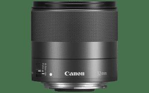 canon-ef-m-32mm-f-1-4-stm-lens-frt_1_967747820187760